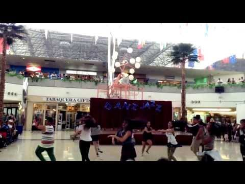 GUAM | Thrift Shop | Choreography | @Micronesia Mall