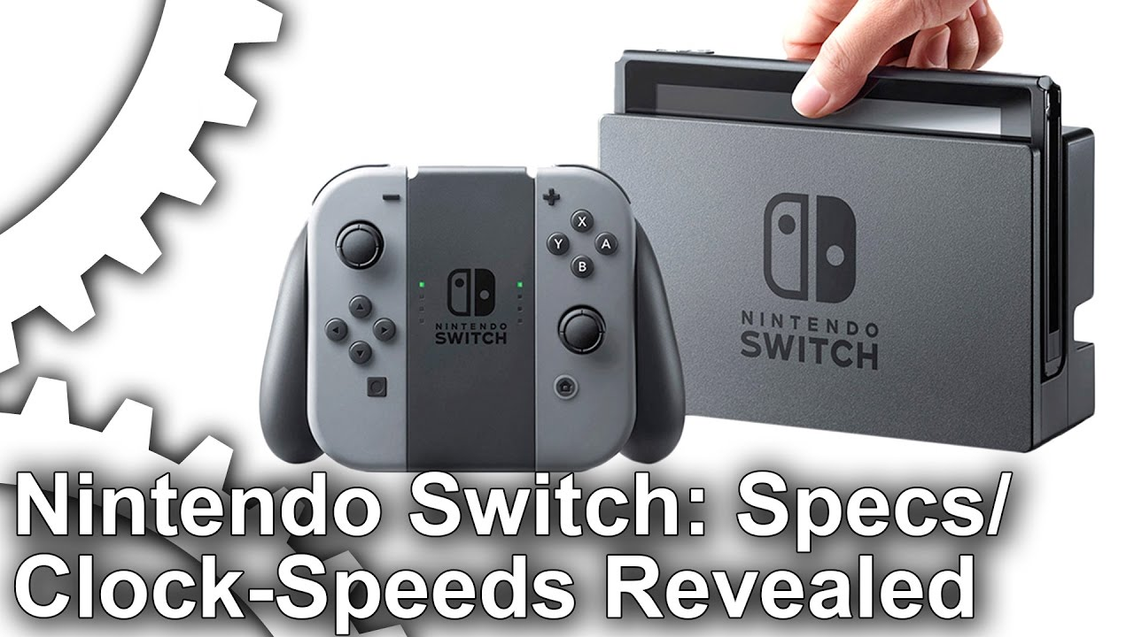 Nintendo Switch upcoming 2019 games list, Switch Online NES