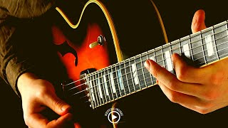 Cool Instrumental Jazz Background Music For Videos