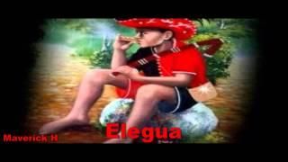 Play Elegua