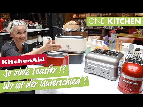 kitchenaid-toaster-modelle---welcher-passt-zu-mir?-|-by-one-kitchen