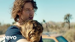 Dean Lewis - Stay Awake (Official Video)