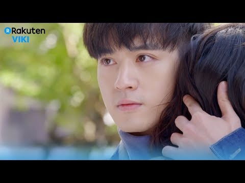 Iron Ladies - EP3 | Ben Wu Saves Aviss Zhong [Eng Sub]