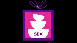 BARCELONA TAPER SEX .ES  EN MÍMATE 17 / 5 / 2015
