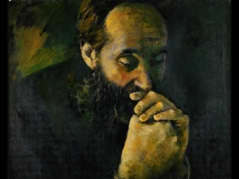 Summa for Strings | Arvo Pärt