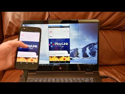 how-to-mirror-your-android-screen-to-a-pc-(without-rooting)