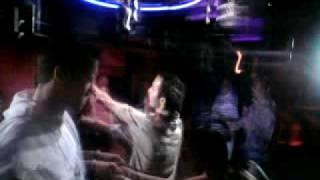corida rzeszów disco polo