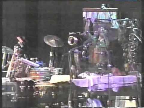 Grover Washington Jr. - Hits Medley (Live 1991)