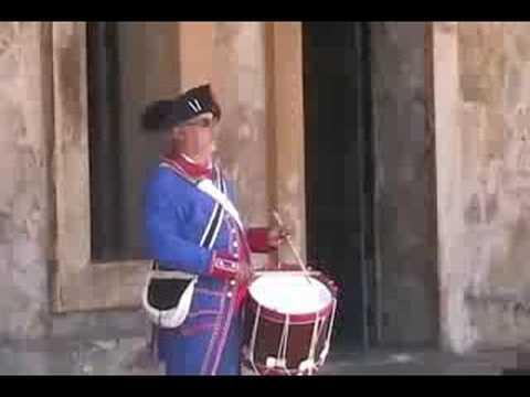17th century Music