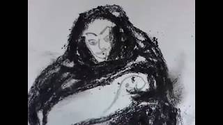 Мультфильм про Бабу Ягу
