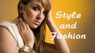 телемагазин стиль и мода каталог