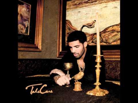Drake - Hate Sleeping Alone (Full Song)