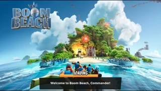 Free Boom Beach Hack v.25.148 Online!! for Android/IOS/PC