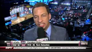 Xforex - Bill Simmons Reaction To Celtics_Nets Trade