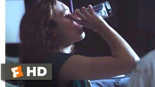 Thoroughbreds 2018 - Drugging Herself Scene 810  Movieclips