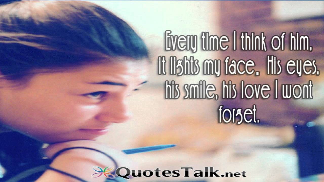 Meaningful Quotes About Love Love Quotes For Him  Picture Audio Love Quotes  Youtube