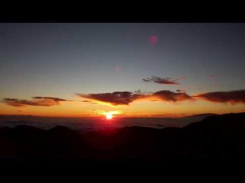 "DORENA ""The Morning Bus"" (Deep Elm Records)"