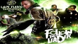 Lupe Fiasco - American Terrorist Feat. Matthew Santos