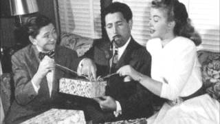 The Great Gildersleeve: Gildy Needs Sleep / Bronco Is a Nervous Wreck / Marjorie's Baby Shower