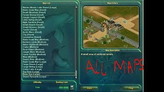 How to Download And install game Zoo Tycoon Complete Collection Free