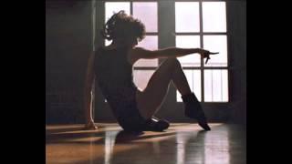 Gayana - Maniac (Michael Sembello cover)