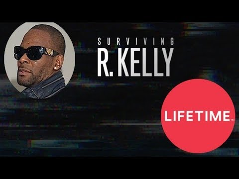 documentaries-discussions-ep-7-surviving-r-kelly