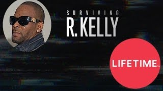Documentaries & Discussions~Ep 7. Surviving R.kelly