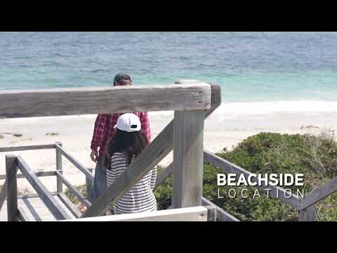 59 Beachside Drive, Burns Beach