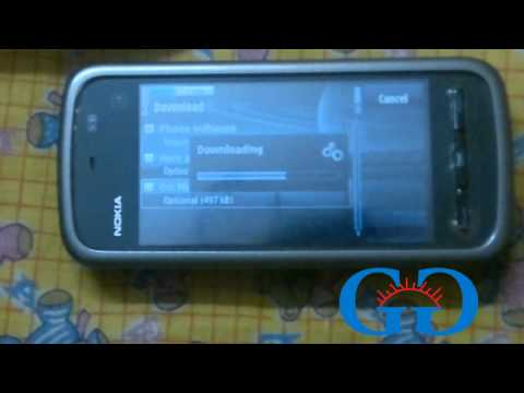 Nokia 5230 us video clips nokia 5233 update gumiabroncs Gallery