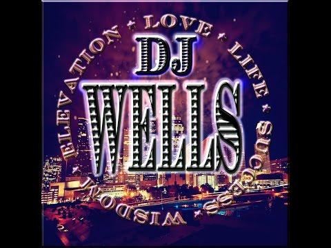 Dj Wells Beat Vlog #2