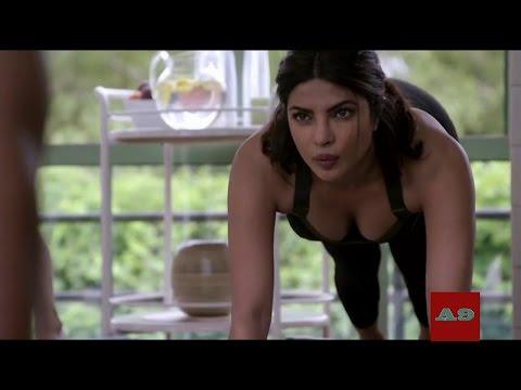 Esha Gupta Bollywood actress nudeKaynak: YouTube · Süre: 15 saniye