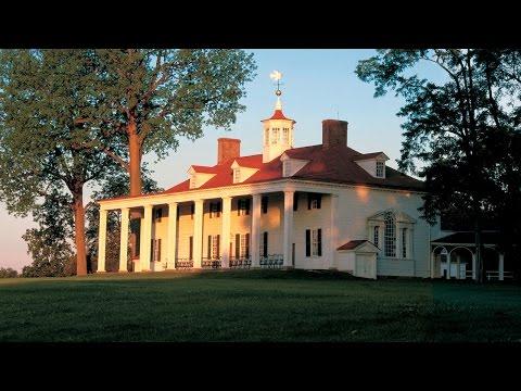 Mount Vernon ~ Official Trailer