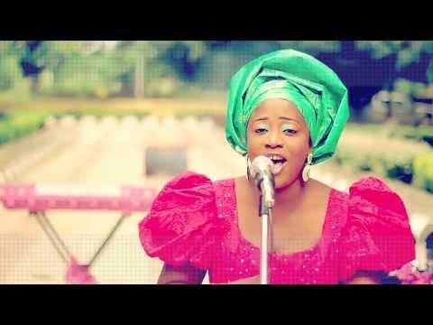 Why You Love Me So - Ibitayo Jeje ft President Olusegun Obasanjo