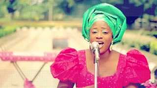 Why You Love Me So - Ibitayo Jeje ft President Olusegun Obasanjo