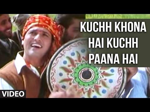 Pardesi Babu 1998 Full Movies - Download HD Torrent