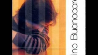 Nino Buonocore - Notte chiara (1984)
