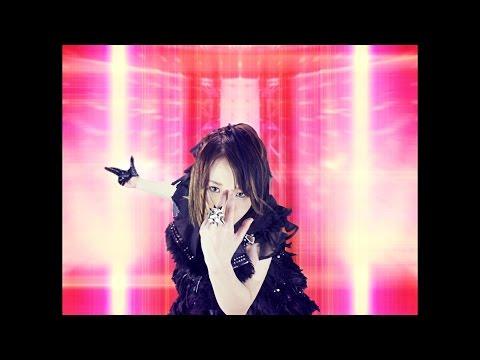 大森靖子&THEピンクトカレフ「 hayatochiri 」MusicClip