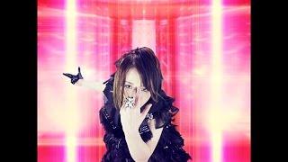 大森靖子 - hayatochiri