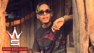 """Trill Sammy, Dice SoHo - """"What's Up With That? """" (Official Music Video - WSHH Exclusive)"""