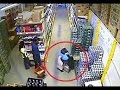 Best women stealing videos captured in CCTV | Most women stealing videos