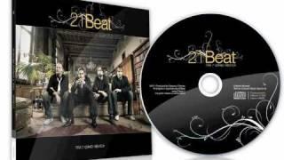 21Beat - L