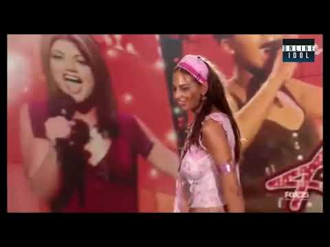 Download American Idol Season 5 (2006) Episode 6: Texas Auditions