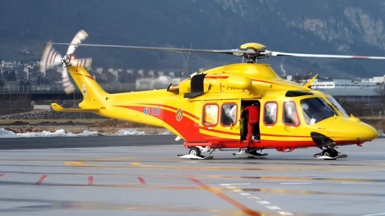 Elicottero 139 : Elicottero augusta aw139 youtube