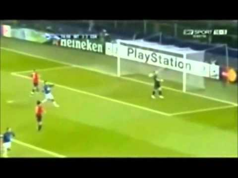 Zlatan Ibrahimovic Top 10 Goals HD