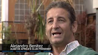soul-of-africa-the-migrant-footballers-winning-over-hearts-in-spain