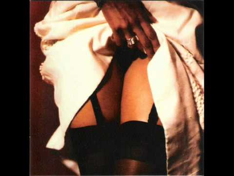 The twilight singers real love