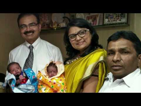 success-with-ivf-after-30-years---ivf-best-treatment-in-india---best-ivf-centre-in-surat-india