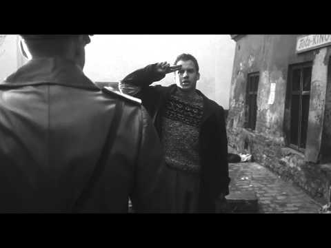 winning scene Schindler