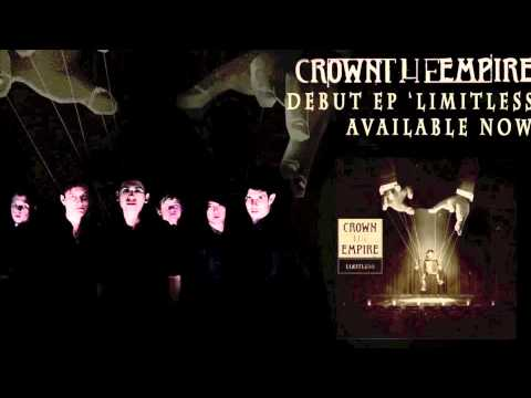 Crown The Empire - Lead Me Out of the Dark