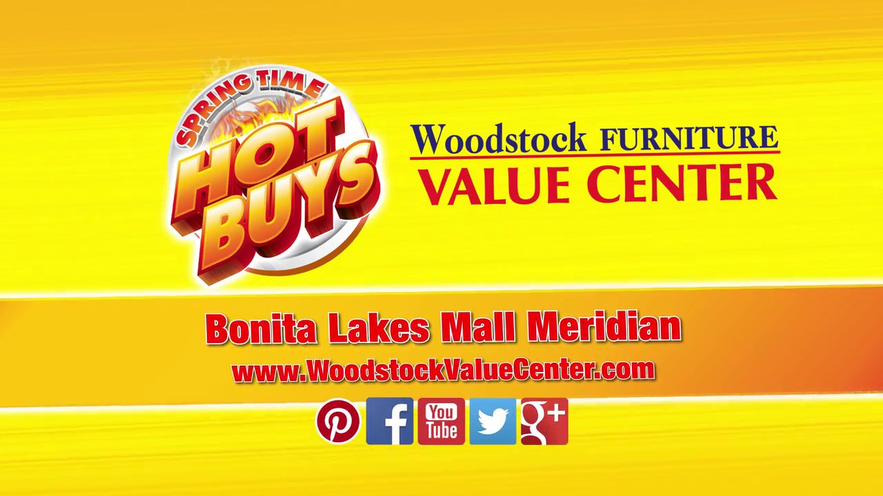 Woodstock Furniture Value Center Bindu Bhatia Astrology